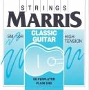 Marris SM-10H - struny do gitary klasycznej  28-43
