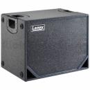 Laney N115 - kolumna basowa