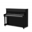 Samick JS115D/EBHP - pianino