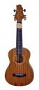 Samick UK-60 NS - ukulele koncertowe