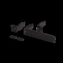 AKG RMU-40PRO UPGRADE zestaw montażowy rack dla 1 lub 2 WMS-45pro, 450, 420, 470