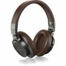 Behringer BH 470 słuchawki studyjne