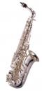 J. MICHAEL AL-900S SAKSOFON saksofon altowy