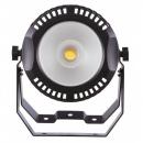 Sagitter projektor COB LED 60 W RGB