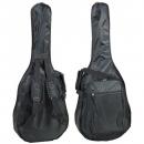 Proel BAG110PN - pokrowiec na gitarę klasyczną