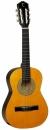 Tanglewood DBT-12 gitara klasyczna 1/2