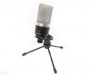 Artesia AMC-10 - mikrofon studyjny