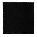 KERA AUDIO PC1515 czarna - Ściereczka do polerowania gitary