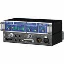 RME ADI-4 DD - Przetwornik cyfrowy