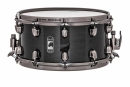 MAPEX BPBR460CSB Werble z serii Mapex Black Panther  14
