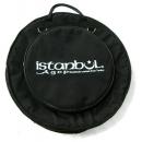 Istanbul Cymbal Bag
