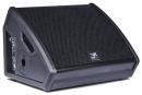 dBTechnologies LVX XM12 - aktywny monitor sceniczny