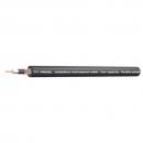 Proel HPC110RD - Kabel instrumentalny OFC 0,25mm2 Czerwony