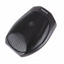 Proel MIC62USB - mikrofon pojemnościowy USB