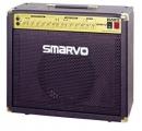 Smarvo VS-5012 - combo gitarowe 50W - wyprzedaż