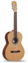 Alhambra Z-Nature Gitara klasyczna 4/4