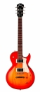 Cort CR100 CRS - gitara elektryczna