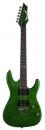 Dean Custom 350 TGR - gitara elektryczna