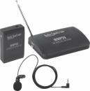 Audio Spectrum WMP50-L 170