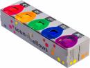 SOUNDBELLOWS Mieszki - zestaw chromatyczny HIGH