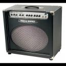 Genz Bezn Black-Pearl-30-112 - lampowe combo gitarowe 30 Watt - wyprzedaż