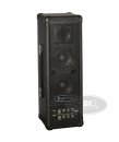 KUSTOM PA40 BAT BT System Audio