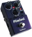 Fulltone PlimSoul efekt gitarowy