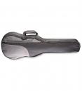 Stagg STB 10 W - pokrowiec na gitarę akustyczną