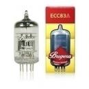 Bugera ECC83A Lampa