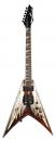 Dean Dave Mustaine VMNT Angel of Death - gitara elektryczna, sygnowana