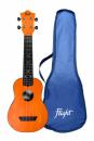 FLIGHT TUS35 OR ukulele sopranowe