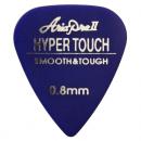 ARIA PHT-05/080 (BL) - piórko do gitary 0.80 mm niebieski