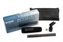 RODE NTG1 - Mikrofon shotgun