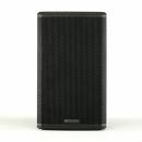 dBTechnologies LVX P12 Kolumna głośnikowa pasywna 12
