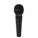 CAROL Mikrofon dynamiczny GS-36