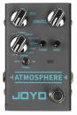Joyo R-14 Atmosphere - efekt gitarowy