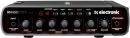 TC Electronic RH450 - głowa basowa