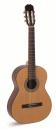 Alvaro Guitars No.30 - gitara klasyczna