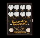 Mad Professor Loud n Proud Factory Made efekt gitarowy