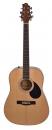 Samick GD-60 N – gitara akustyczna