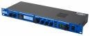 Lexicon MX-400-XLR Procesor dźwięku