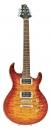 Samick UM 3 OS - gitara elektryczna