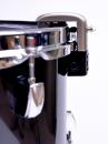 2BOX TrigIt Stereo Trigger dla tomów i werbla