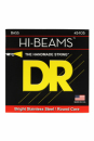 DR MR 45-105 HI-BEAM BASS struny do gitary basowej (4)