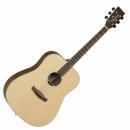 Tanglewood DBT-D-BW-M - gitara akustyczna