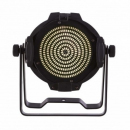 Sagitter strobo flash 336 SMD LED DMX