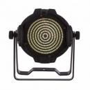 Sagitter strobo flash 336 SMD LED DMX