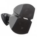 Proel X30TB Kolumna głośnikowa 100V czarna