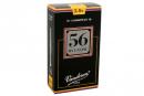 Vandoren 56 Rue Lepic - Stroik do klarnetu 3.5