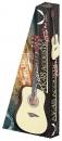 Dean AK 48 PACK - gitara akustyczna z wyposażeniem